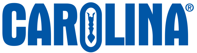 Carolina Biological Logo